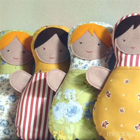 fiori di pezza pi 249 di 25 fantastiche idee su tutorial bambola di pezza su