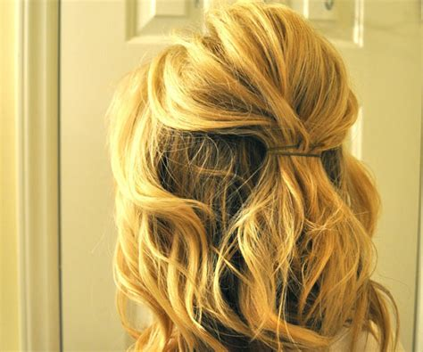 hairstyles down for wedding guest wedding guest hairstyles half up elite wedding looks
