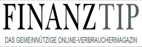 Die Günstigste Kfz Versicherung 2015 by Finanztip Autoversicherung Kfz Herbst 2015 Neue Wege