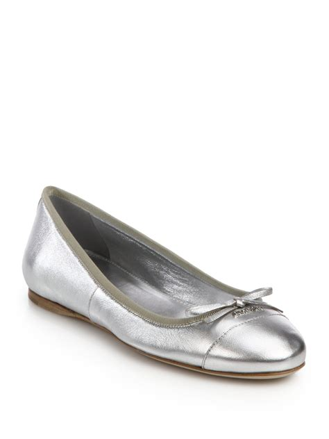 silver shoes flats silver shoes flats 28 images klein silver ballet flats