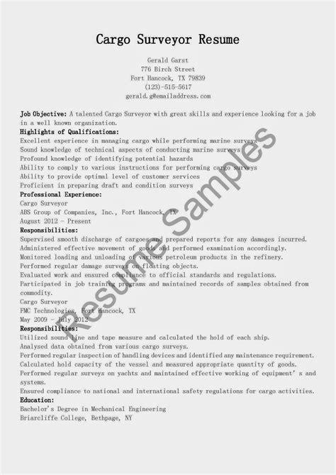 pipeline engineer sle resume