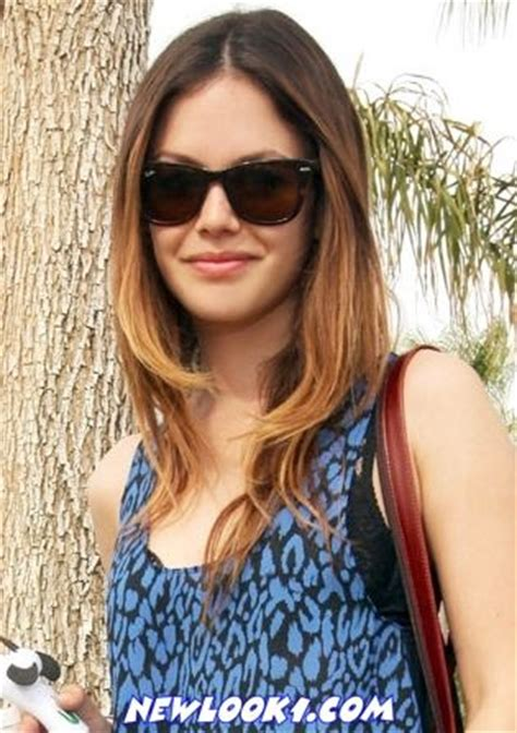 rachel zoe natural hair color 100 ideas to try about rachel bilson hair rachel bilson
