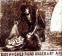amelia dyer   baby farm murders