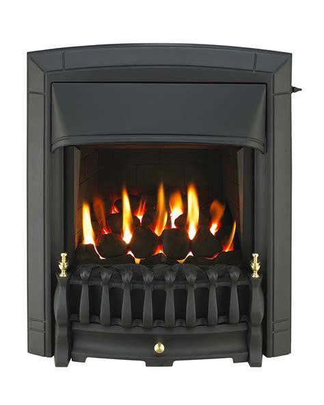 valor dream homeflame he slide control inset gas fire 576121