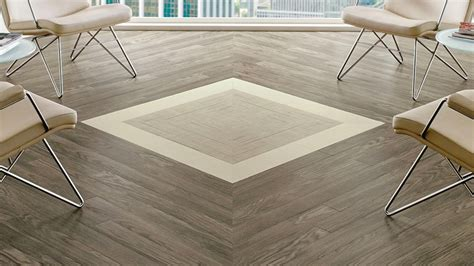 commercial lvt luxury flooring armstrong flooring commercial lvt flooring pics in uncategorized