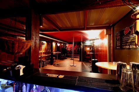 roof top bars melbourne cbd the red hummingbird cbd rooftop bars hidden city secrets