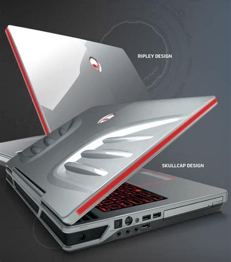 notebookchecknl rankinsidercom what is your website m17 laptop