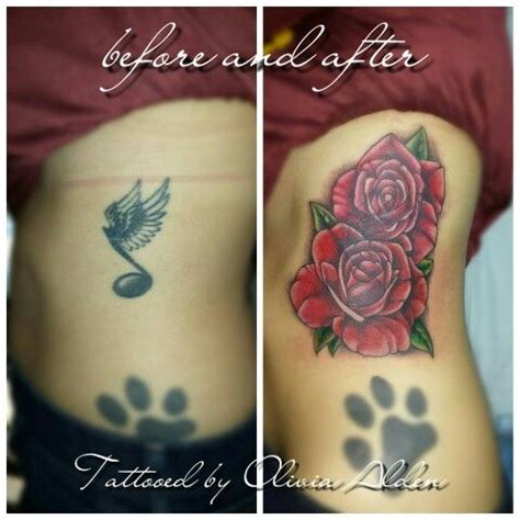 the rose tattoo play script 243 best images about tattoos by alden on