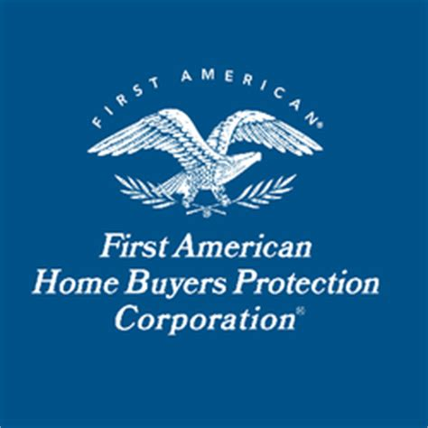 american home buyers protection 19 photos