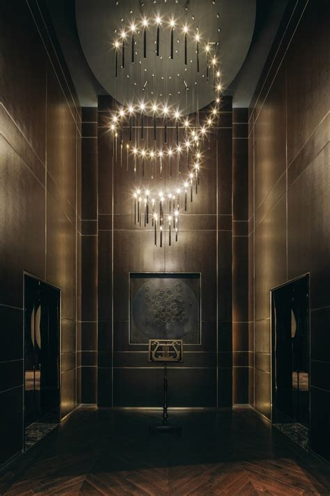 Top Hospitality Interior Design Firms by Top 10 Hospitality Firms With The Best Hotel Design