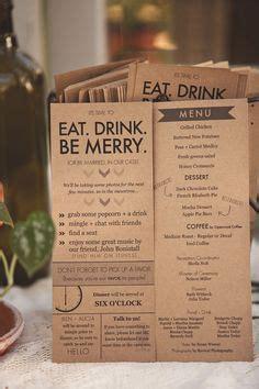 rustic kitchen menu 1000 images about menus on pinterest menu design