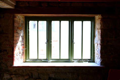 Big Sliding Windows Decorating Comment Choisir Ses Fen 234 Tres 233 Co 233 Nerg 233 Tiques 201 Conomie Solidaire
