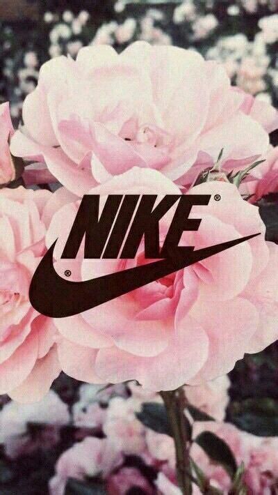 imagenes nike flores imagen de nike flowers and wallpaper fondos de