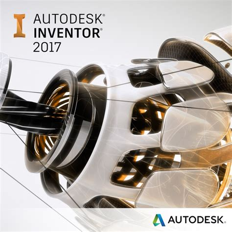 Auto Desk Design Review Whats New In Autodesk Inventor 2017