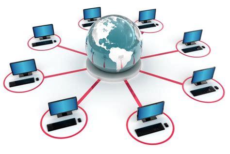 Data Communications And Networking cmsc137 data communications and networking