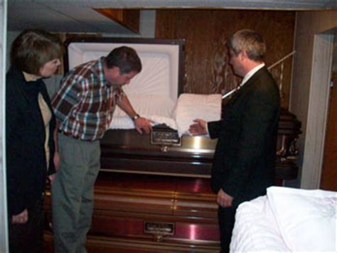 barnett funeral home inc emporium pa funeral home and