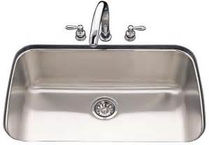 Stainless Steel Kitchen Sinks Stainless Kitchen Sinks D S Furniture