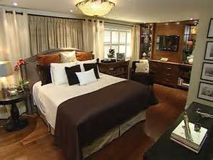 candice bedroom candice bedroom design photos