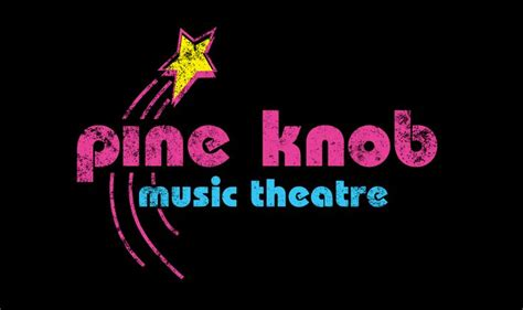 Pine Knob Theater by 1000 Images About Detroit Archive Co On