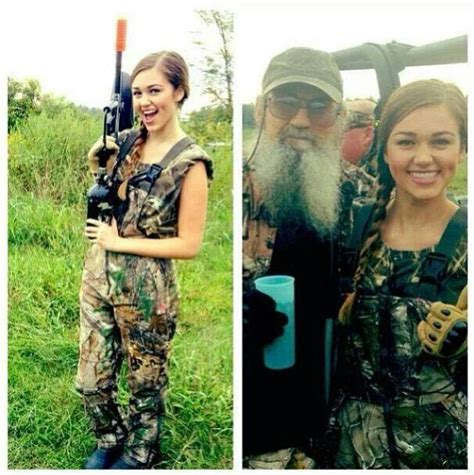 duck dynastys sadie duck dynasty 17 best images about my role model on pinterest duck