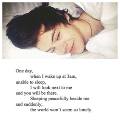 harry styles in bed the gallery for gt harry styles in bed sleeping