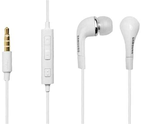 M Tech Headset Stereo A5 Biru hifi bausteine samsung bei i tec de