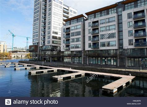 waterside appartments waterside appartments 28 images della precast