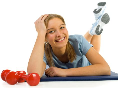Weight Loss For Teenagers by What Cause You To Lose Weight Weight Loss