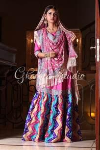 designer pics gharara studio gharara designer bridal gharara party