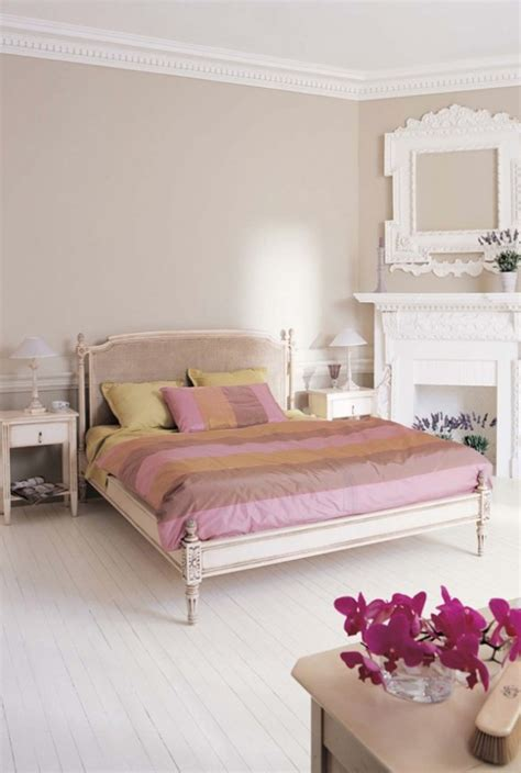 feminine bedroom furniture 15 simple bedroom design you love to copy decoration love