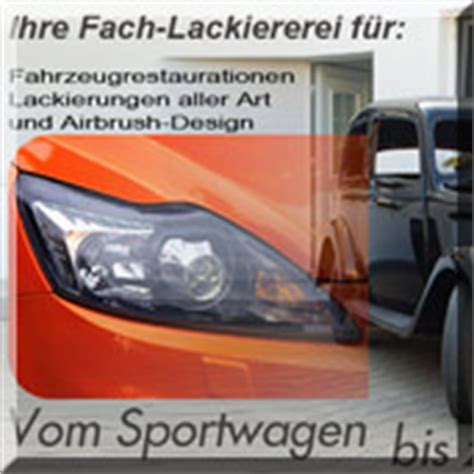 Fahrrad Lackieren Vorbereiten by Autoreparaturen In Nrw Instandsetzungen Von Wohnwagen