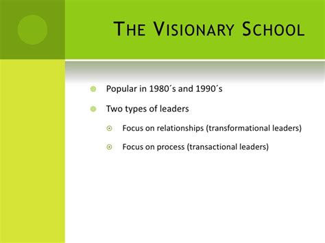 pacesetter leadership definition pacesetting leadership college paper help ldcourseworkwzvc