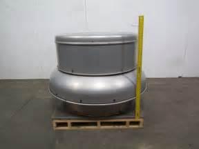 Greenheck Ceiling Exhaust Fan Greenheck Gb 360 15 46x46 Quot Belt Drive Roof Downblast