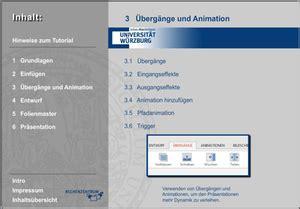 Powerpoint Layout Uni Würzburg   rechenzentrum neues videotutorial zum thema powerpoint