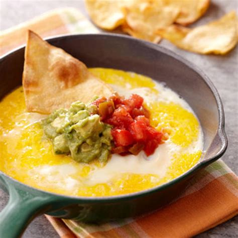 easy healthy egg recipes for breakfast lunch and dinner