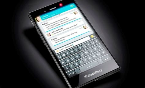 Hp Blackberry Onyx 3 harga seken bb blackhairstylecuts
