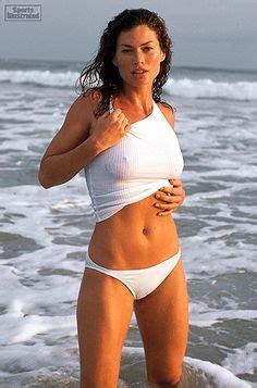 stephanie abrams bathing suit pin stephanie abrams swimsuit picture filmvz portal on