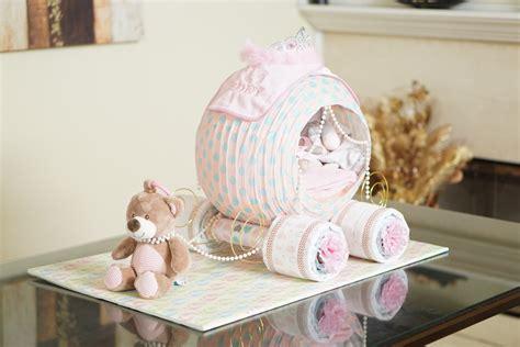 cinderella baby shower cakes cinderella princess carriage cake baby shower
