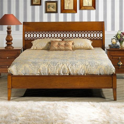 unfinished wood bedroom furniture best solid wood bedroom furniture bedroom ideas and