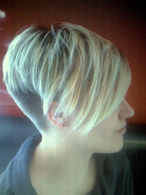 schneidet mir die haare ab frisur haarschnitt