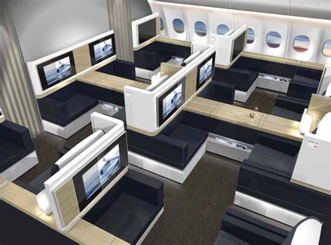 class interior design dr augustine fou s scrapbook new airplane