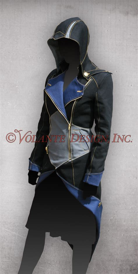design jacket modern volante design the eagle has landed we are thrilled to