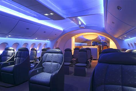 interior layout of boeing 787 pin air canada boeing 763 seating plan image search