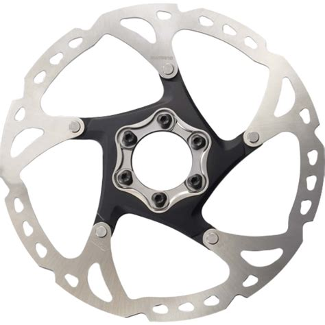 Rotor Shimano Xt 7 shimano xt rt76 180mm 6 bolt disc rotor disc brake rotors