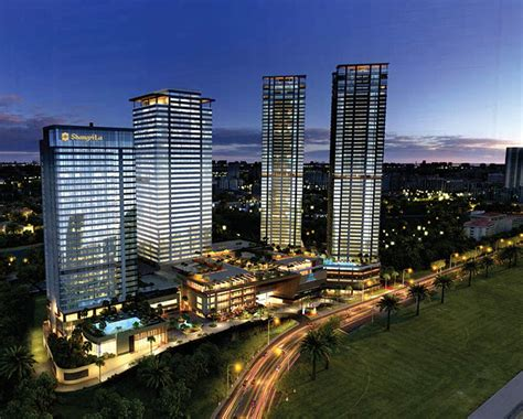 Home Plans Single Story shangri la colombo hotel one galle face project micro