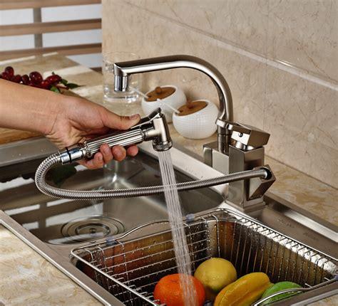 buying a kitchen faucet buying a kitchen faucet faucets 100 kitchen faucet