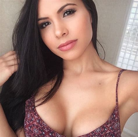 that s another level of selfies fermasosedi http 17 best images about lisa morales anastazia on pinterest