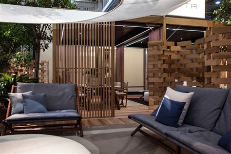 Backyard Lounge Chairs Design Ideas Modern Outdoor Lounge Chairs That Invite You To Relax And Enjoy