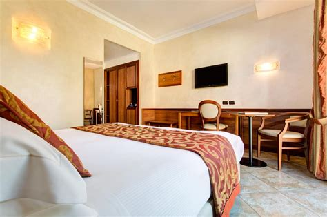 superior room superior rooms hotel athena siena luxury rooms in siena