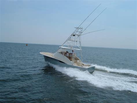 offshore fishing boat design sport fishing boat wallpaper wallpapersafari